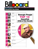 4-Billboard_top_10