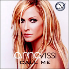 Anna Vissi – Call Me