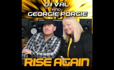 Rise Again-Lyric