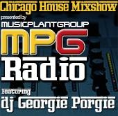 MPG Mixshow