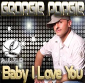 New Release!!  Baby I Love You