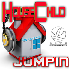 House Child – Jumpin