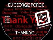"""New Mega #1 Release!!       """"Thank You"""""""